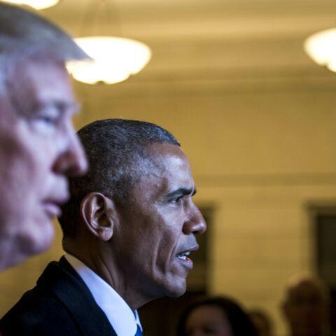 Coronavirus: Barack Obama accable Donald Trump, comparé à un «petit enfant»