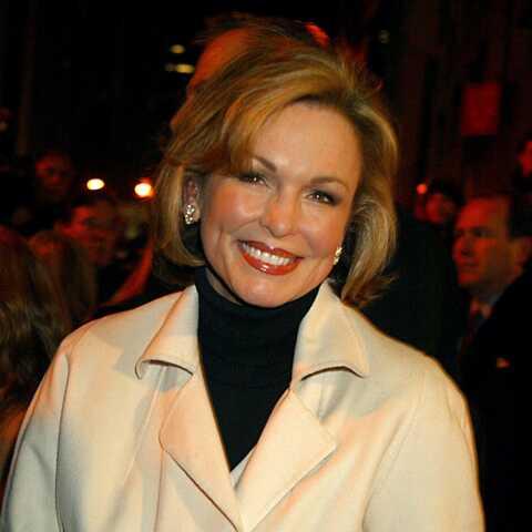 Phyllis George, ancienne Miss America et actrice, est morte