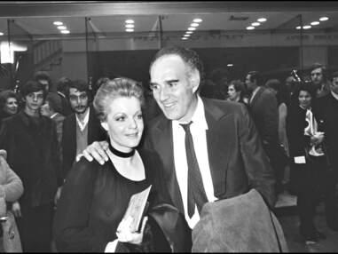 PHOTOS - Mort de Michel Piccoli : Romy Schneider, Juliette Gréco… Qui sont les femmes de sa vie ?