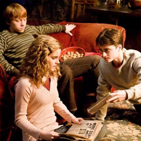 Harry Potter: qui est le Prince de Sang-Mêlé? Cette théorie qui affole les fans