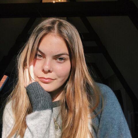 La jeune nièce du roi des Pays-Bas réagit aux insultes dont elle est victime