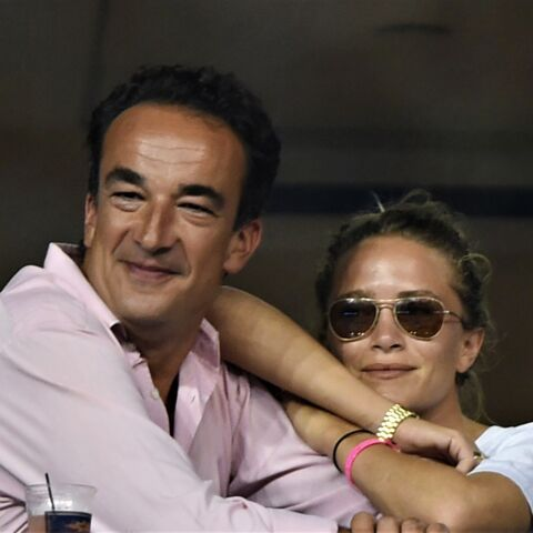 Divorce d'Olivier Sarkozy et Mary-Kate Olsen : l'origine des tensions