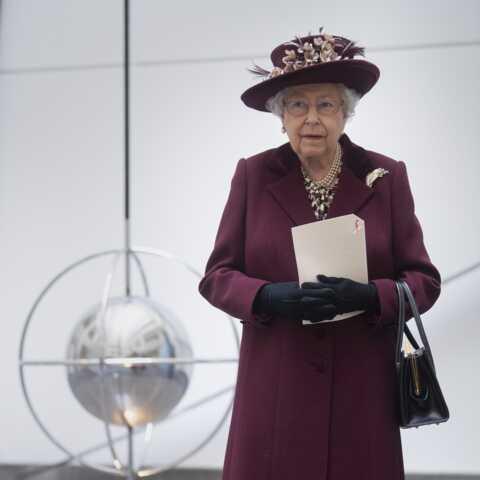 La reine Elizabeth II obligée de reporter son anniversaire à l'automne