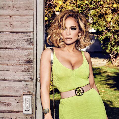Jennifer Lopez, J Balvin… toute les stars collaborent avec Guess!