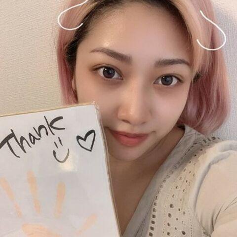 Hana Kimura, star de télé-réalité sur Netflix, retrouvée morte à 22 ans