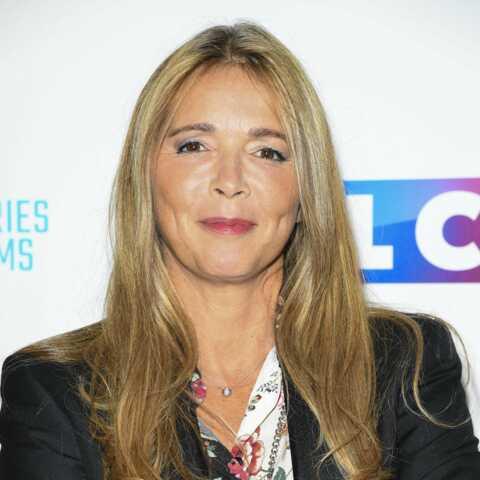 Hélène Rollès (Les Mystères de l'amour): cette menace faite à son producteur