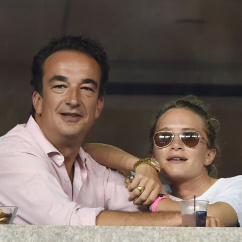 Olivier Sarkozy et Mary-Kate Olsen: un divorce orageux qui aurait dû rester secret