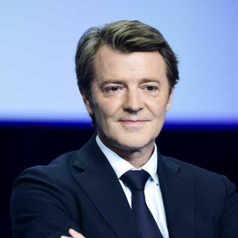 François Baroin cultive sa discrétion… mais s'active en coulisses