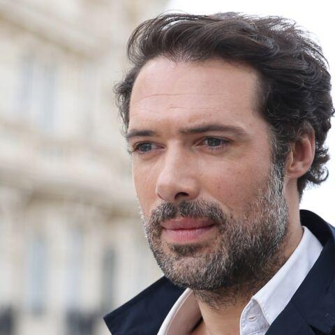 Nicolas Bedos: il perd son père quelques jours après son parrain Jean-Loup Dabadie