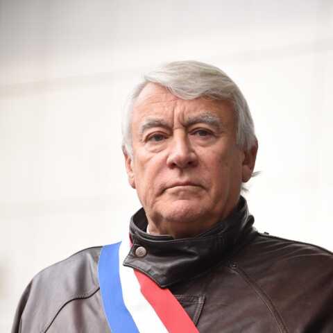 Le député Claude Goasguen est mort du coronavirus à 75 ans