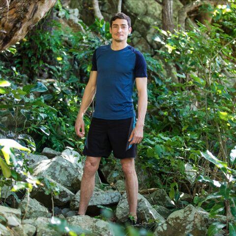 Claude (Koh-Lanta): ses confidences déchirantes sur la mort de sa mère