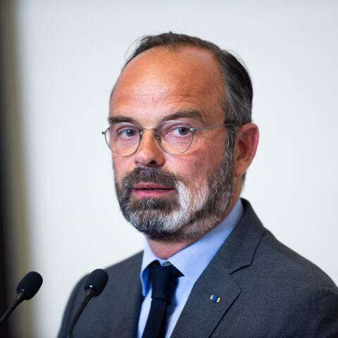 Edouard Philippe: qui est ce conseiller d'Emmanuel Macron qui lui en veut?