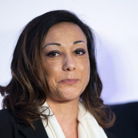 Sarah Abitbol regrette l'absence de soutien de Nathalie Péchalat, même pas «un petit mot»