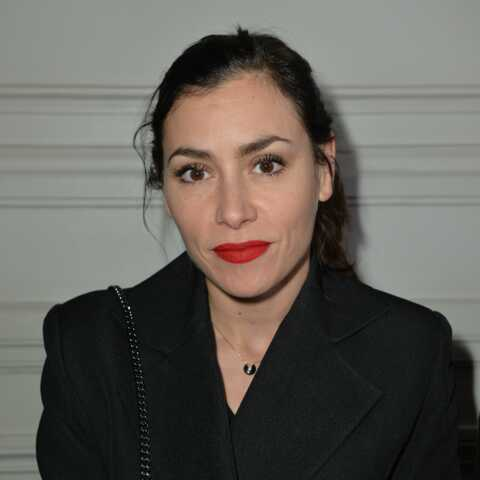 Olivia Ruiz guérie du coronavirus mais encore sous le choc