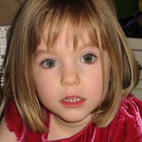 Disparition de la petite Maddie, bientôt un dénouement? Un nouveau suspect identifié