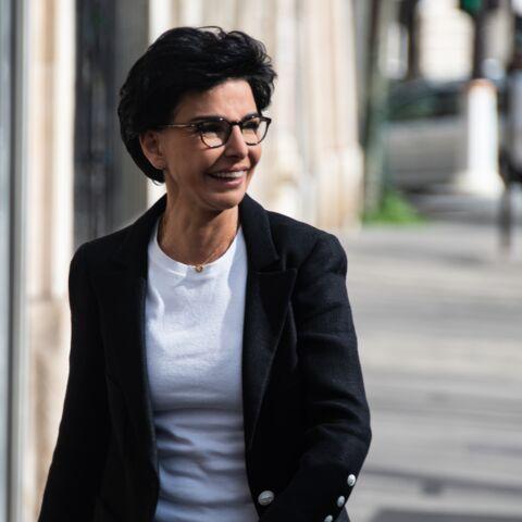 Rachida Dati et Emmanuel Macron: ces échanges téléphoniques secrets qui font jaser