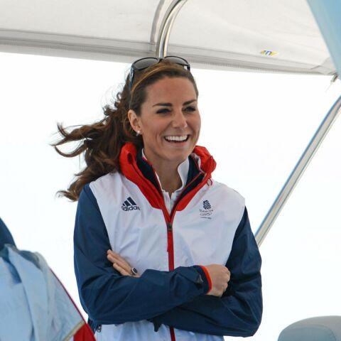 PHOTOS – Kate Middleton, Letizia d'Espagne.. les meilleurs looks décontractés des stars du gotha