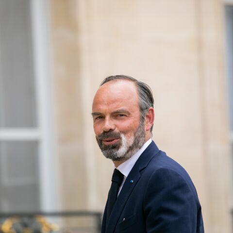 """""""On est des peine-à-jouir"""": Édouard Philippe et son entourage gardent la tête froide"""