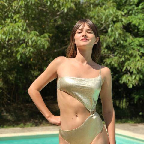 PHOTOS – Les maillots de bain tendances de l'été