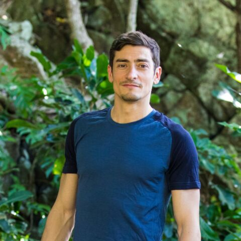 Claude Dartois (Koh-Lanta): un tennisman a fait pire que lui!