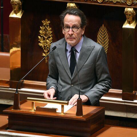 «Une mise à mort»: Gilles Le Gendre, ce poids lourd de la majorité en sursis