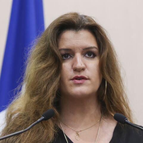 «Vendre des AirPods à des sourds»: la gaffe de Marlène Schiappa sur Agnès Buzyn