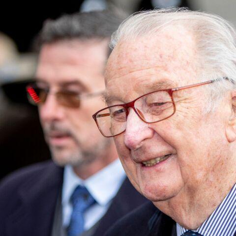 Albert II de Belgique a 86 ans: cet anniversaire pas comme les autres