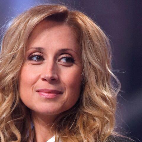 Lara Fabian prête à rempiler dans The Voice? Elle est très prudente