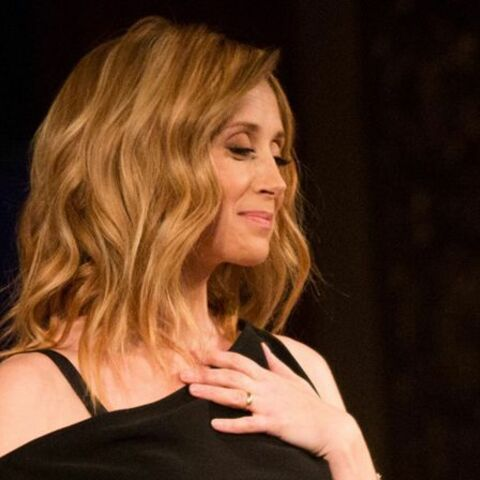 «C'est très cruel»: ce qui a bouleversé Lara Fabian dans The Voice