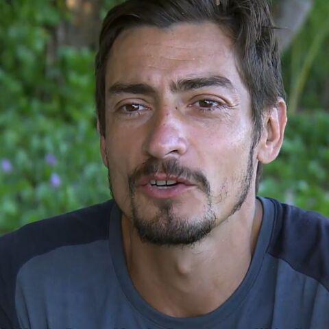 Claude, «notre Poulidor»: le bel hommage d'un ex-aventurier de Koh-Lanta