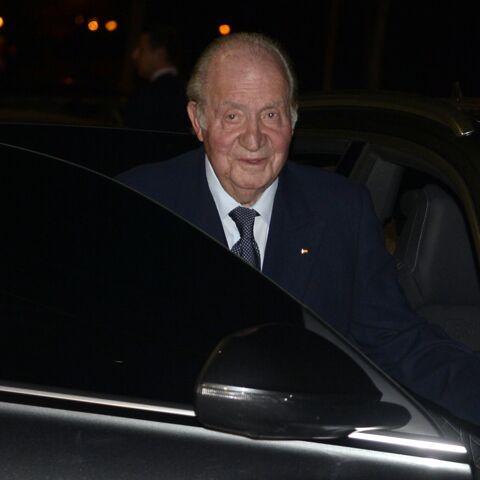 Juan Carlos rattrapé par la justice: ce rebondissement qui afflige Felipe et Letizia