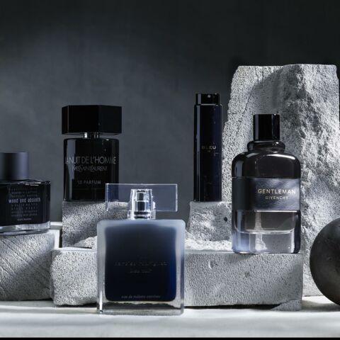 PHOTO – Fête des pères: 15 idées de parfums à offrir