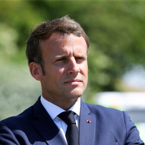 «Ils s'imaginent au gouvernement»: Emmanuel Macron débordé par les candidatures
