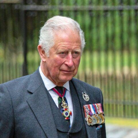 Le prince Charles plus proche du trône que jamais