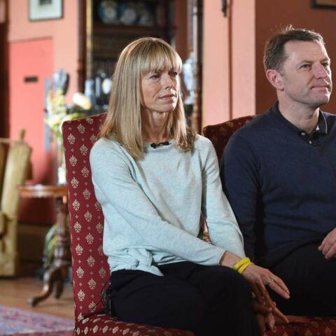 Maddie McCann aurait été tuée? Ses parents en appellent à la police allemande