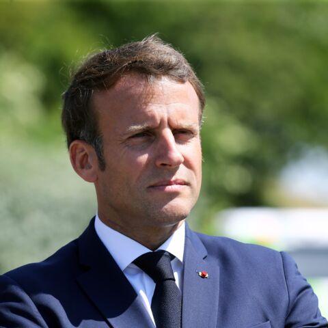 Emmanuel Macron prêt à rempiler? Il serait «obsédé par sa réélection»
