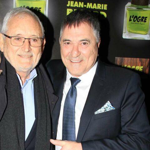 Jean-Marie Bigard: qui est son frère aîné Jean-Pierre?