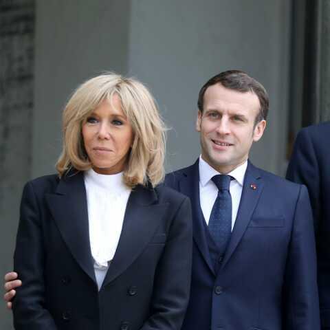 Emmanuel et Brigitte Macron: leurs virées chez Courtepaille menacées?