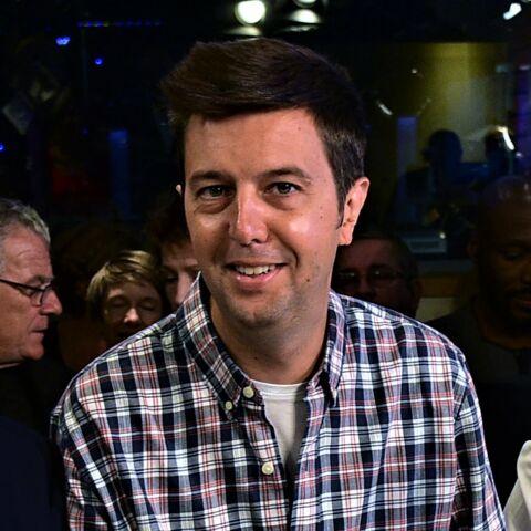 Maxime Switek quitte C à vous: il va remplacer une star de BFM TV