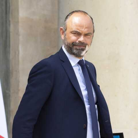 «Moins loyal, plus dangereux»: cet adversaire d'Edouard Philippe décrié