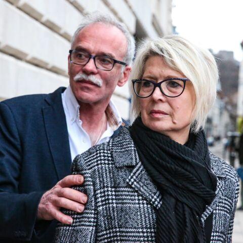Affaire Alexia Daval: sa mère remercie cette ministre qui s'est battue à leurs côtés