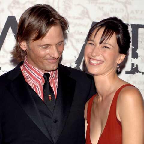 Viggo Mortensen: qui est sa compagne, l'actrice Ariadna Gil?