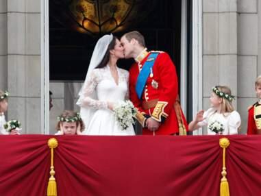 PHOTOS - Les plus beaux couples du Gotha