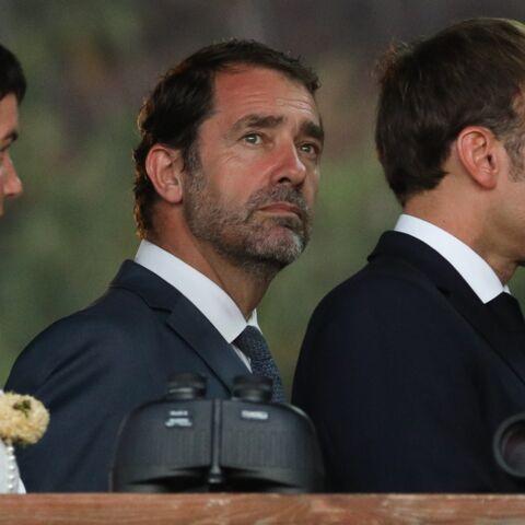 Emmanuel Macron va-t-il désavouer Castaner? «Casta ça le fait pas»