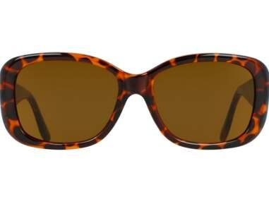 PHOTOS - Les paires de lunettes de soleil les plus tendances de l'été 2020