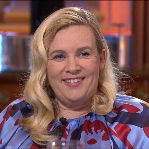 Top Chef 2020: Hélène Darroze pas objective avec son poulain David Gallienne?