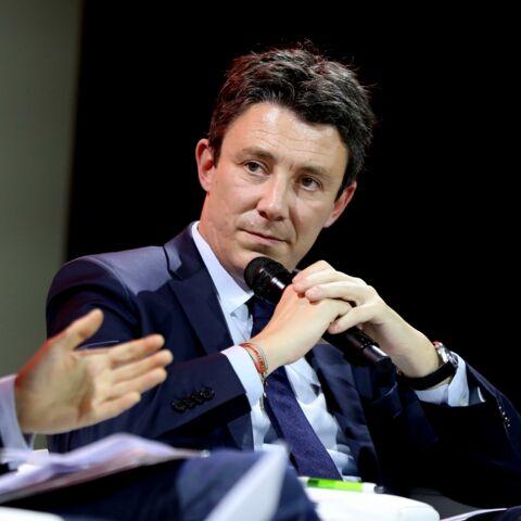 Benjamin Griveaux: comment Emmanuel et Brigitte Macron l'ont soutenu dans la tempête