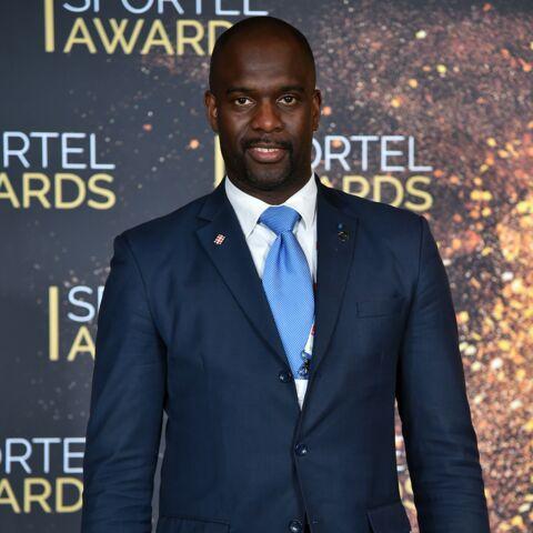 «Le sport français mérite mieux»: Pascal Gentil offre ses services à Emmanuel Macron