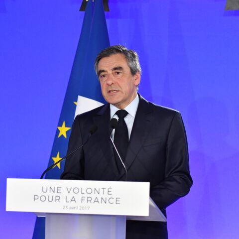 François Fillon: ce qu'il a dû réapprendre après sa défaite à la présidentielle