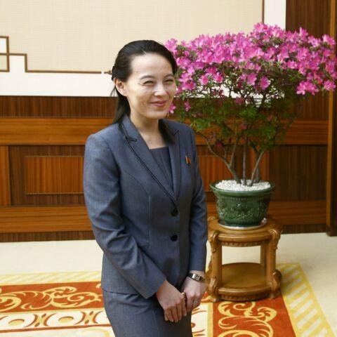 Kim Jong-un: vers un partage des pouvoirs avec sa sœur Kim Yo-jong?